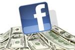 Hàng nghìn thành viên bức xúc vì một trang Facebook thu phí kinh doanh