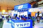 Yêu cầu VNPT giữ nguyên tổ chức, nhân sự trước khi tái cơ cấu
