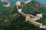 Hanoi Tourism thông báo tạm ngừng bán tour Trung Quốc