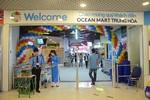 Điều tra siêu thị Ocean Mart bán thực phẩm kém chất lượng