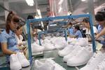 Nhiều DN tại Bình Dương, Đồng Nai: 100% công nhân trở lại làm việc