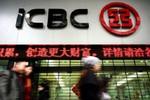 Hàng loạt ngân hàng nước ngoài cam kết đầu tư lâu dài tại Việt Nam