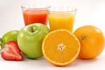 5 thức uống thích hợp cho người bị bệnh tiểu đường