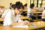 Hướng dẫn chi tiết giải đề thi tốt nghiệp môn Toán