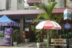 """Nóng """"hầm hập"""" vì kiện cáo tại khu đô thị Nam Đô Complex"""