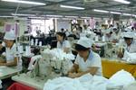 Hồi chuông thức tỉnh cho các nhà sản xuất Việt Nam
