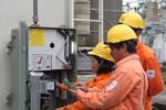 EVN Hà Nội hứa sẽ kiểm tra hóa đơn điện tăng bất thường