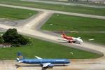 Để liên tục xảy ra sự cố bay: Cần cấp thiết Thanh tra Cục Hàng không