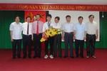Học sinh trường mang tên Đại tướng tiếp tục đạt Huy chương Olympic Vật Lý châu Á