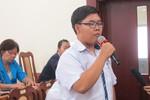 Học trò Sài Gòn học chữ nhiều, ít học lễ nghĩa