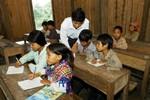 Phụ cấp ưu đãi nhà giáo trong thời gian nghỉ chế độ ốm đau