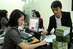 Tiền lương tăng thêm đối với người có hệ số lương thấp hơn 2,34