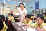 Điều kiện nghỉ hưu trước tuổi của giáo viên