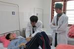 Gần 154 ngàn người khám cấp cứu dịp Tết Giáp Ngọ
