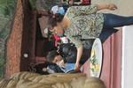 Phê bình công tác tổ chức, quản lý kém tại Lễ hội chùa Hương