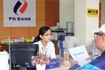 """PGBank """"tự nguyện"""" để Vietinbank sở hữu 99%"""