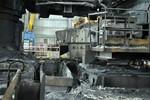 Vì sao nhà máy thép Pomina 3 phát nổ?