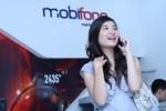 Trình Thủ tướng phương án cổ phần hóa MobiFone trong năm nay
