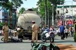 73 người chết vì tai nạn giao thông sau 3 ngày nghỉ lễ