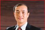 Tổng Giám đốc Vietbank từ nhiệm