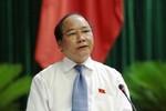 Phó thủ tướng: 'Việt Nam không lệ thuộc nền kinh tế bất cứ nước nào'