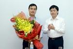 VietinBank bổ nhiệm Phó Giám đốc 33 tuổi