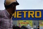 Bàng hoàng sự thật Metro 12 năm không đóng thuế