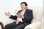KienLongBank bổ nhiệm Tổng Giám đốc 61 tuổi