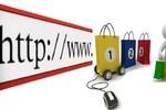 Phạt nặng 6 website bán hàng không khai báo