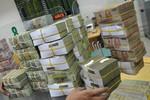 Thủ tướng bác đề xuất dùng ngân sách giải cứu nợ xấu