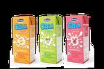 Bạn biết gì về giá trị dinh dưỡng của sữa chua?