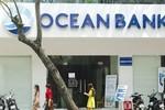 Phó thống đốc tiết lộ khả năng mua Oceanbank, GPBank giá 0 đồng