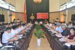 Vụ công ty Nicotex Thanh Thái: Đang xem xét khởi tố vụ án hình sự