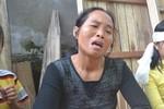 Giây phút cuối cùng của mẹ con sản phụ xấu số tử vong tại bệnh viện