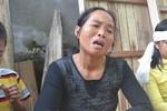 Vụ mẹ con sản phụ tử vong bất thường: Sản phụ chết ngay trên bàn mổ?