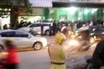 Bắt khẩn cấp chủ khách sạn Hòa Hưng vì hành vi cưỡng đoạt tài sản