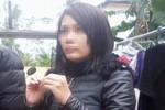 Gặp 2 phụ nữ bị lừa gả bán sang Trung Quốc đẻ thuê