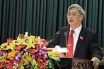 Vụ Cty Nicotex Thanh Thái: GĐ Sở TN&MT Thanh Hóa bị đề nghị cách chức