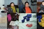 Phá đường dây buôn ma túy xuyên quốc gia thu giữ 120.000 viên ma túy