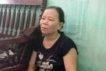 Vụ CSGT bị đánh dã man: Mẹ bị can khóc ngất xin tha thứ cho con