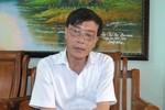 Trường THPT Đông Sơn I bị tố ăn gian nhiều khoản thu