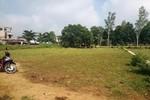 Huyện Yên Định phớt lờ chỉ đạo của UBND tỉnh Thanh Hóa