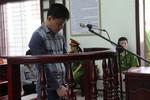 10 năm tù cho nam thanh niên chém người không gớm tay