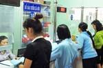 Bảo hiểm xã hội Việt Nam vào cuộc vụ nghi tiêu cực tại Thanh Hóa