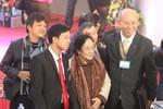 Những hình ảnh khó quên và tâm sự đại biểu ở Đại hội thành lập HH đại học, cao đẳng VN
