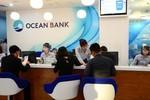 Bắt giam nguyên Phó tổng giám đốc OceanBank Nguyễn Văn Hoàn