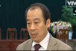 Đình chỉ công tác một Y sĩ tiêm nhầm vaccine cho 31 thai phụ ở Bắc Ninh