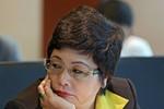 Bộ Công an thông báo vụ bắt tạm giam đại biểu Châu Thị Thu Nga