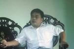 """Vụ cán bộ """"quá chén"""" ở Thanh Hóa: Huyện bảo, xã """"cãi lời"""""""