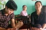 Tiếng kêu cứu khẩn thiết của người lao động Việt Nam từ Ả- rập Xê- út